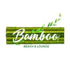 BAMBOO BEACH & LOUNGE