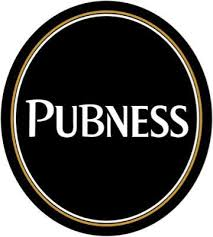 PUBNESS IRISH BAR