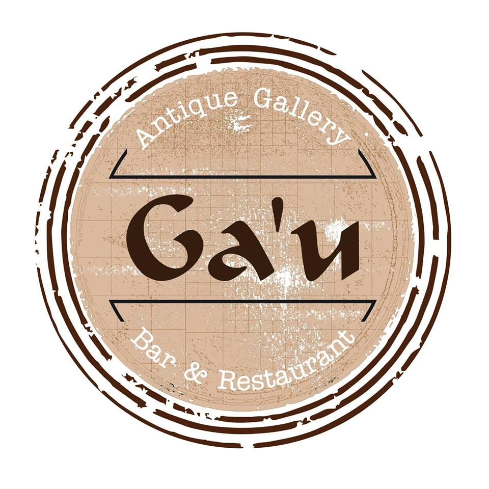 GAU ANTIQUE GALLERY, RESTAURANT & BAR